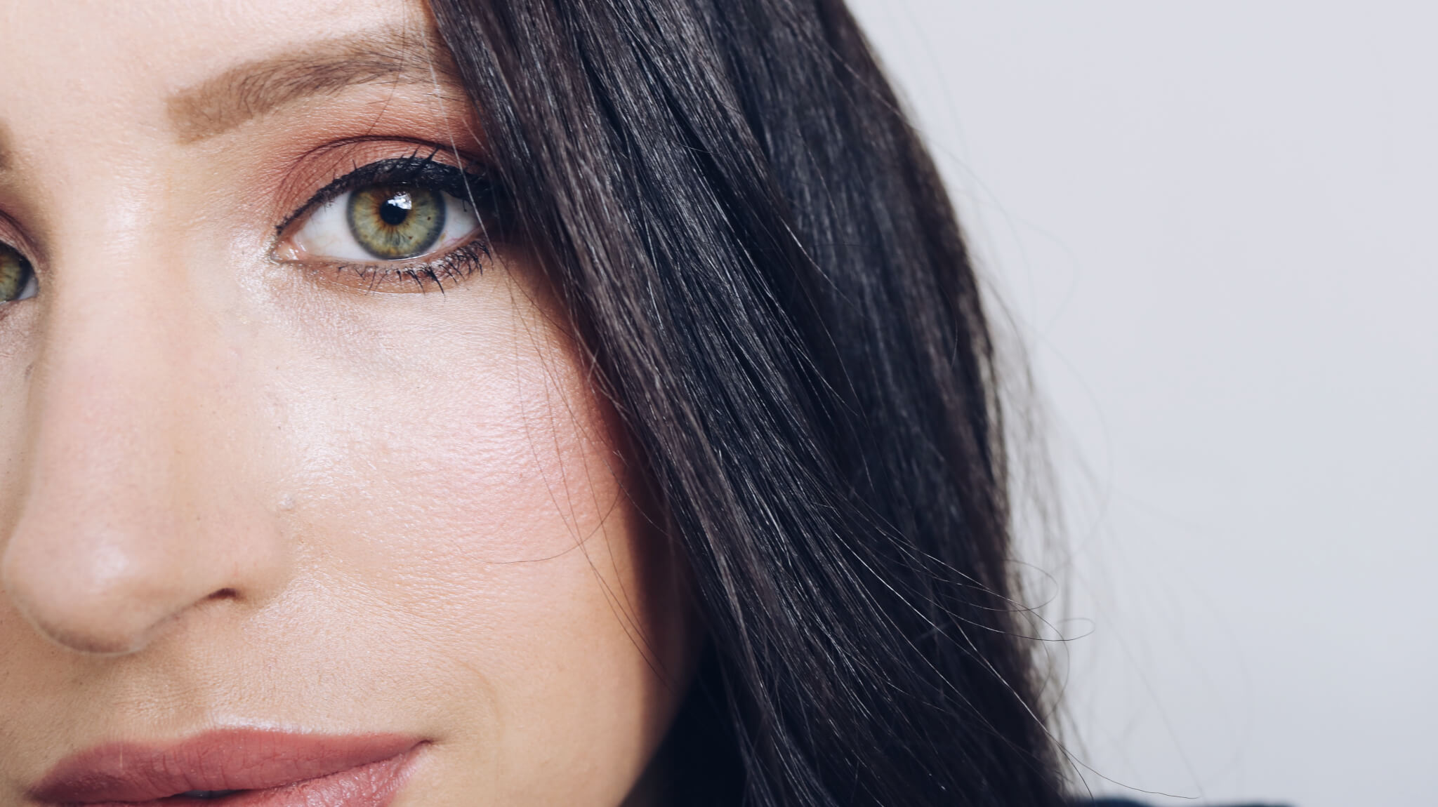 LOV Makeup