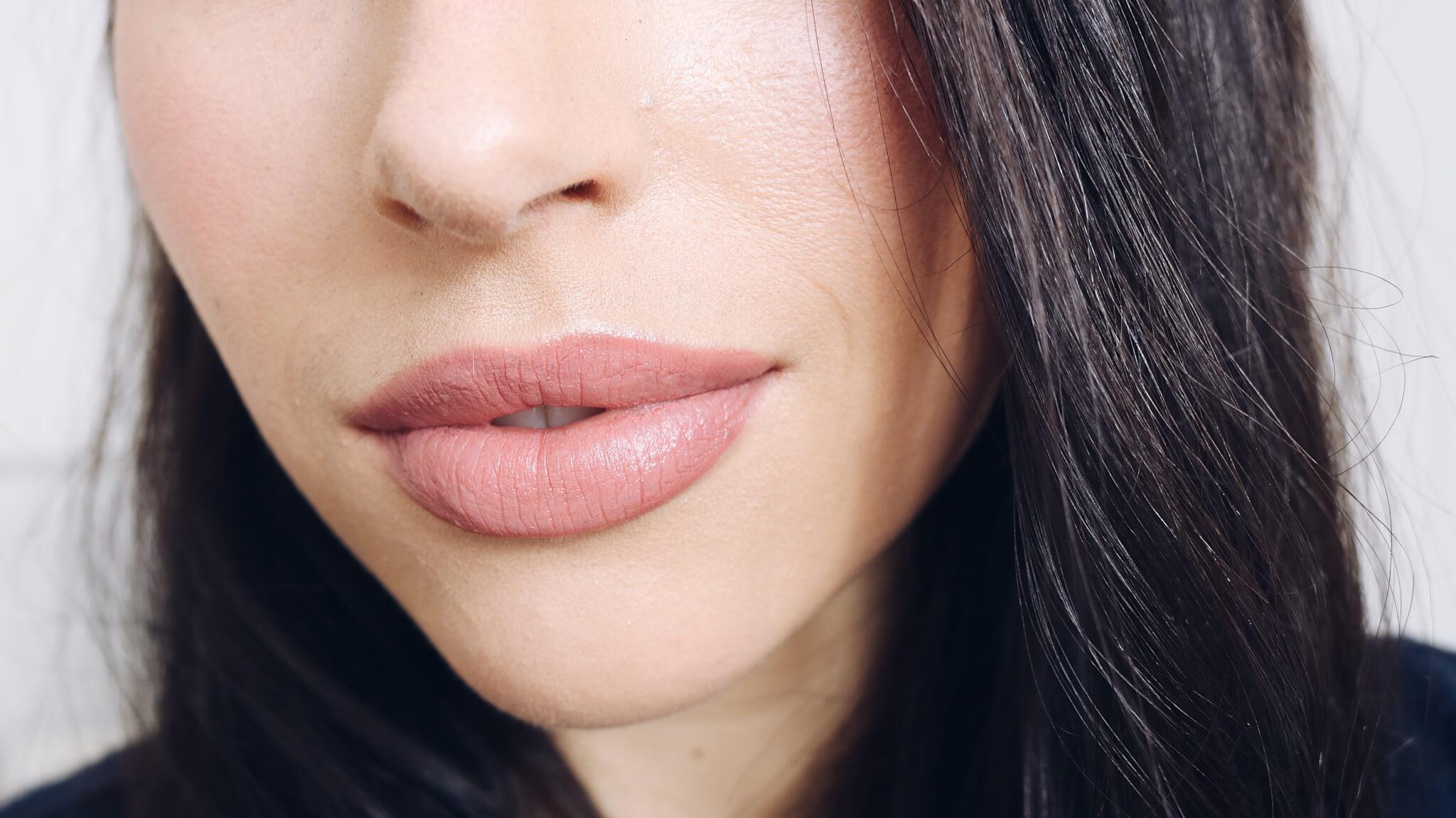 L.O.V Makeup